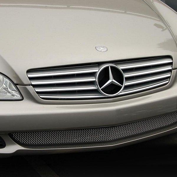 2006 Mercedes Benz Cls Class Camshaft: Mercedes CLS500 2006 1-Pc Standard Weave