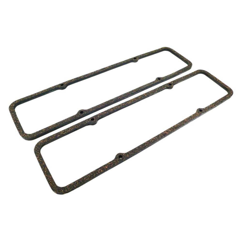racing power company r7483 valve cover gasket set chevy