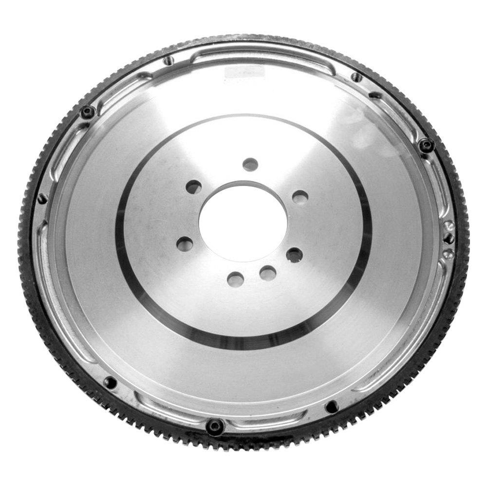 Ram Clutches 1510-10 Billet Steel Flywheel