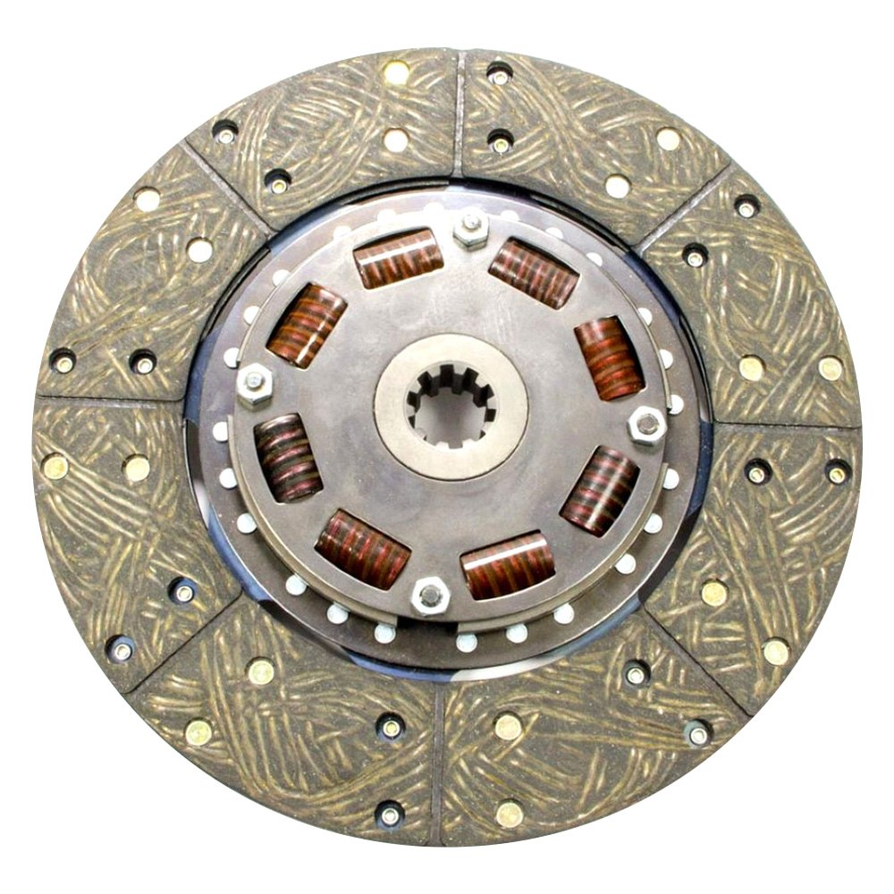 Ram clutches ford galaxie standard transmission 1963 300 series ram clutches 300 series clutch disc sciox Choice Image