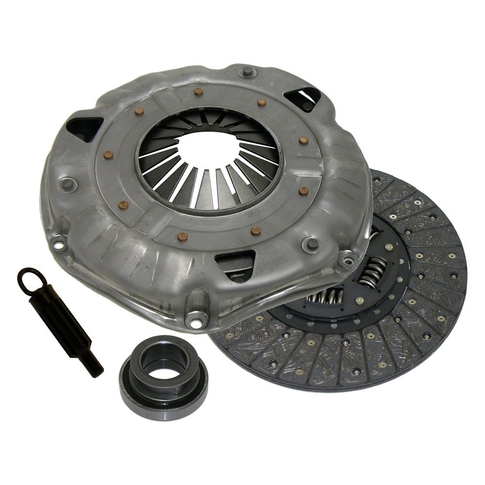 ram clutches ford f 150 standard transmission 1977 premium replacement clutch kit. Black Bedroom Furniture Sets. Home Design Ideas