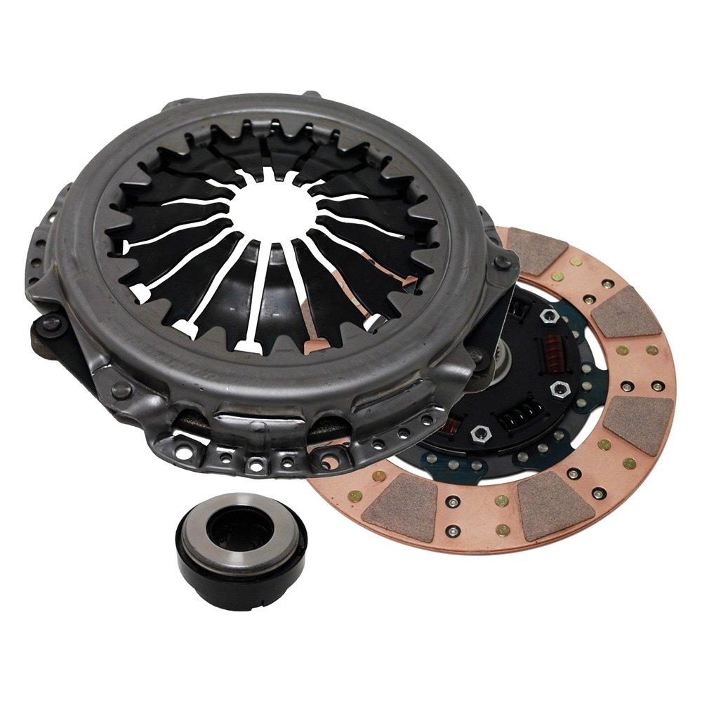 Semi Clutch Kits : Ram clutches ford ranger standard transmission