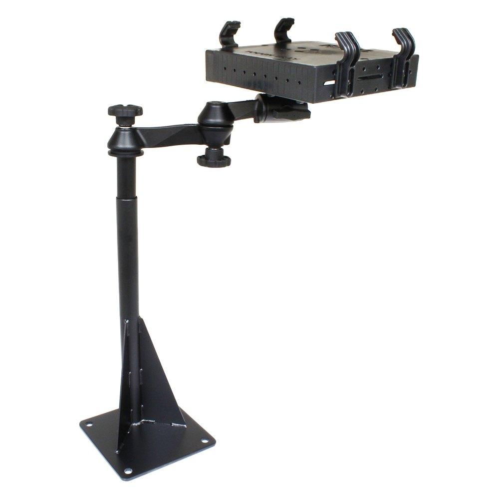 ram ram vbd 122 sw1 drill down laptop mount. Black Bedroom Furniture Sets. Home Design Ideas