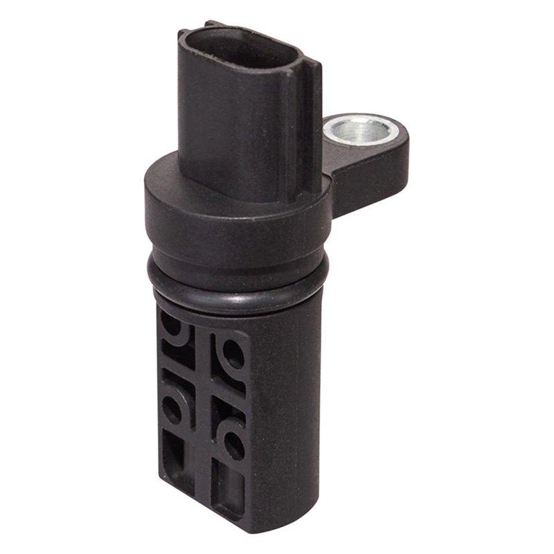 OE# 23731-EA20C New Crankshaft Position Sensor For Nissan Frontier Pathfinder