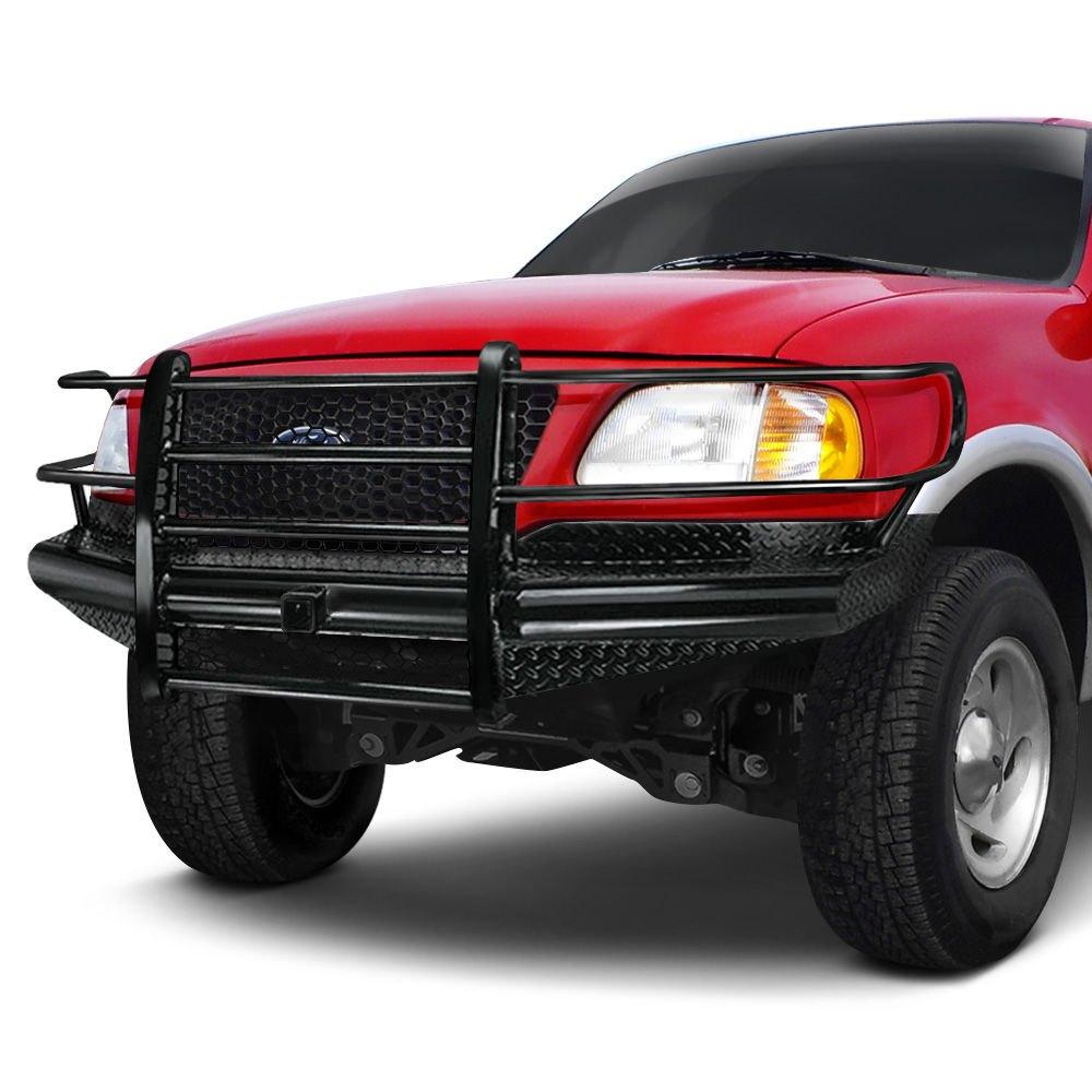 Ford Expediton: Ranch Hand FBF9X1BLR