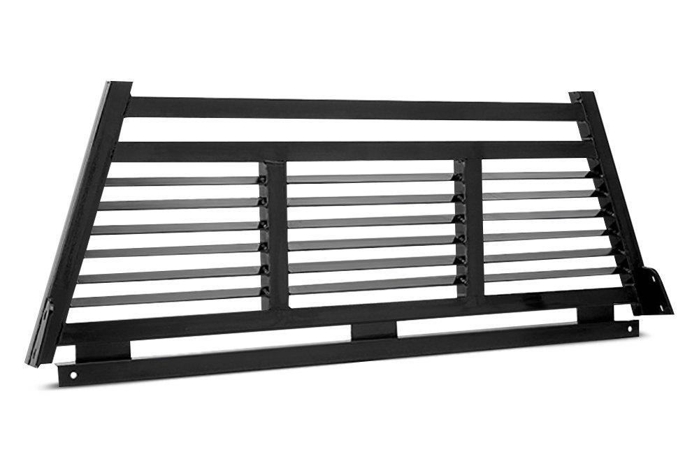 ranch hand headache rack ranch hand™ truck accessories, grille guards, bumpers carid com headache rack wiring diagram at eliteediting.co