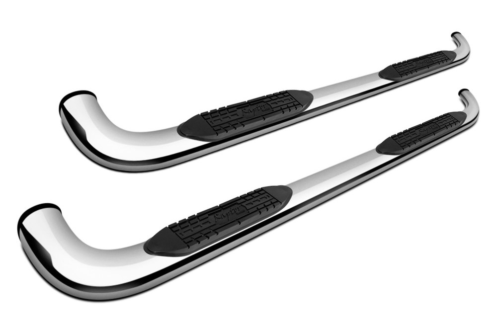 Raptor Series®   3 Inch Nerf Bars ...
