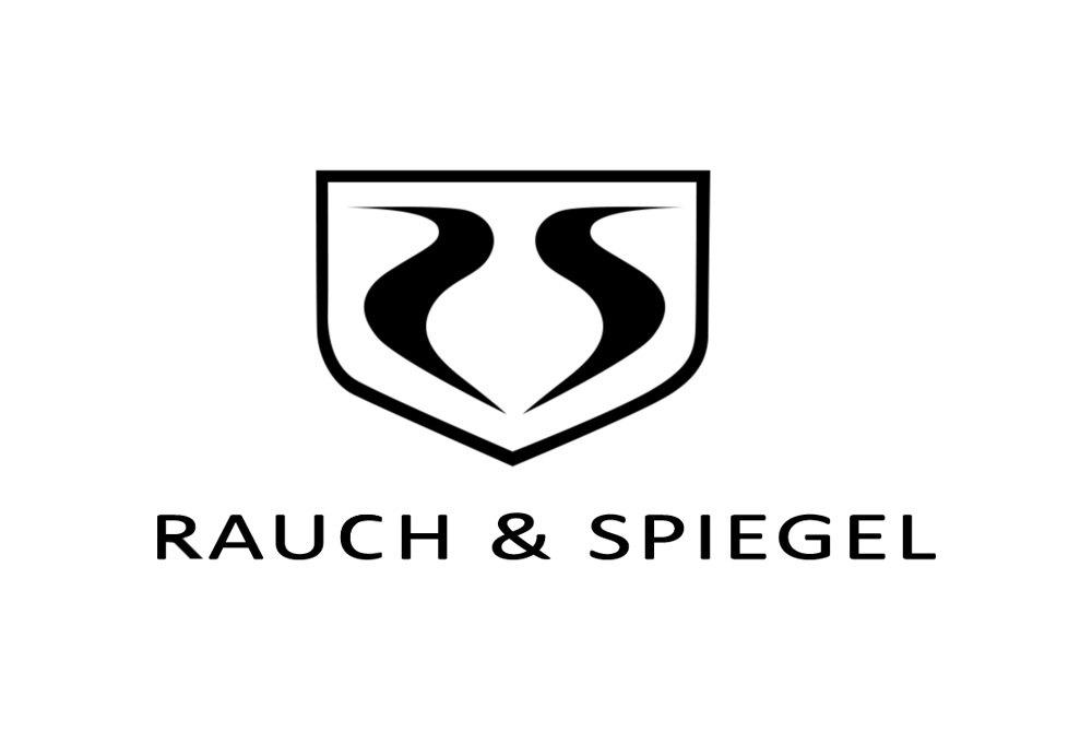 Rauch Spiegel 996 106 226 52 Engine Oil Separator Hose Connection