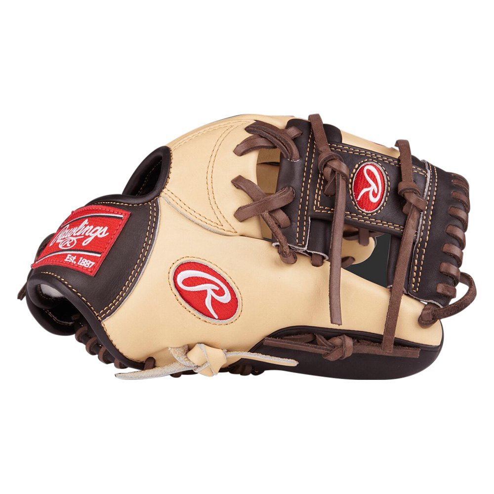 rawlings chat Product listing for 59 available rawlings outfield gloves from the ballglovewarehouse catalog.