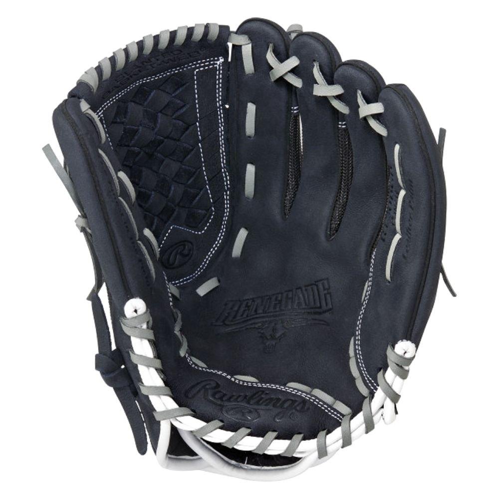 Adult Softball Glove 56