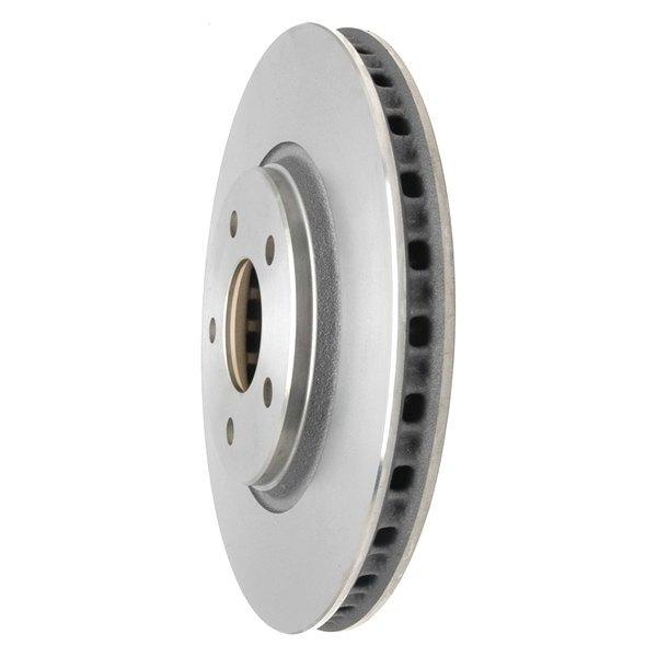 raybestos 580184r professional grade vented front brake. Black Bedroom Furniture Sets. Home Design Ideas