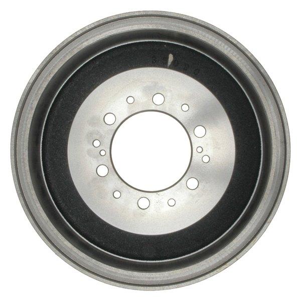 Brake Drum-R-Line Rear Raybestos 9732R