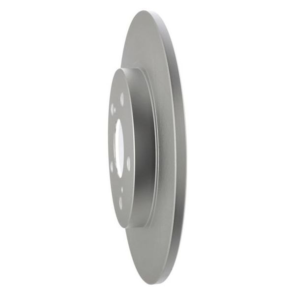 Raybestos 980477FZN Rust Prevention Technology Coated Rotor Brake