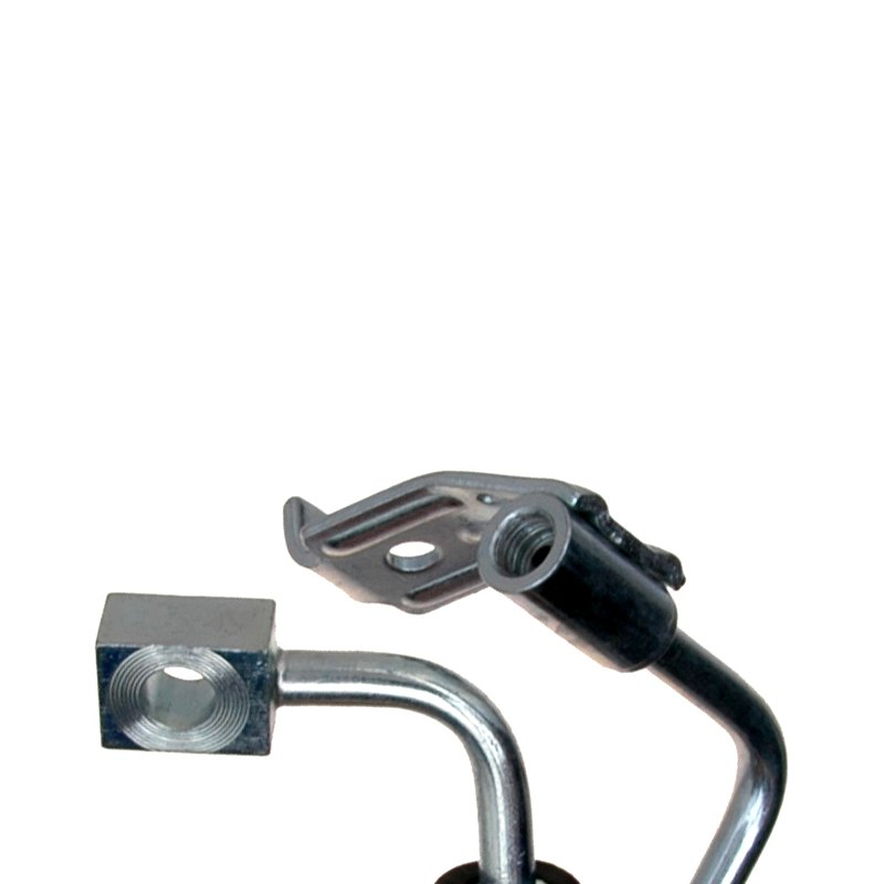 Brake Hydraulic Hose-Element3; Rear Right Raybestos fits 01-07 Toyota Sequoia