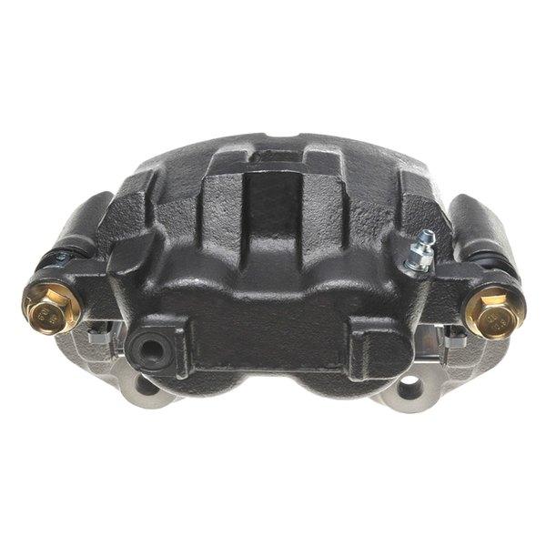 Raybestos FRC11616 Professional Grade Remanufactured Semi-Loaded Disc Brake Caliper
