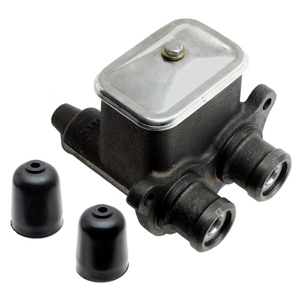 Raybestos® MC34404 - Element3™ Brake and Clutch Master Cylinder Assembly