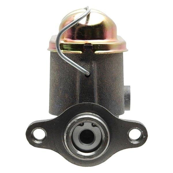 New Master Brake Cylinder  Raybestos  MC36386