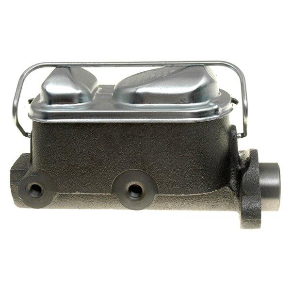 raybestos ford granada rear drum brakes 1975. Black Bedroom Furniture Sets. Home Design Ideas