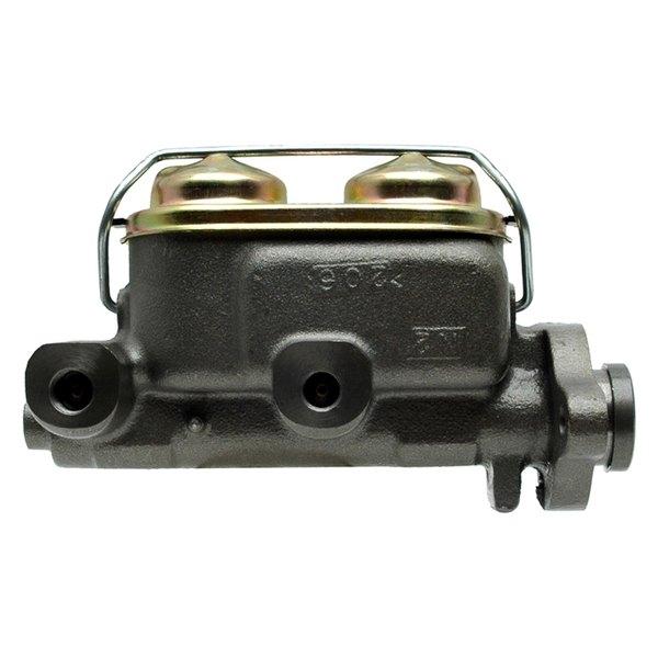 Raybestos MC390753 Professional Grade Brake Master Cylinder