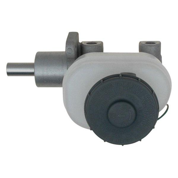 Brake Master Cylinder-Element3 New Raybestos MC391007
