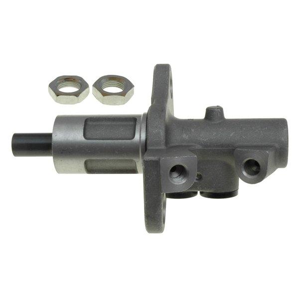 Raybestos MC391037 Brake Master Cylinder