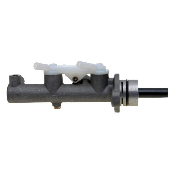 For 2005-2010 Scion tC Brake Master Cylinder Raybestos 47389WY 2006 2007 2008