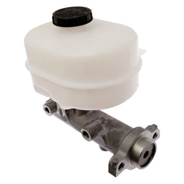 Raybestos® - Element3™ Brake Master Cylinder