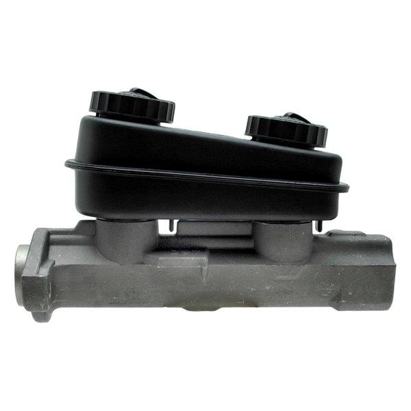 Brake Master Cylinder-Element3 New Raybestos MC39476