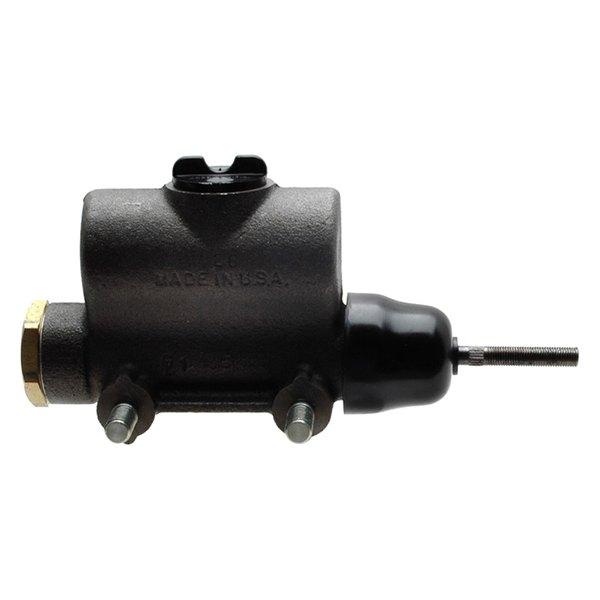 Raybestos MC4355 Professional Grade Brake Master Cylinder