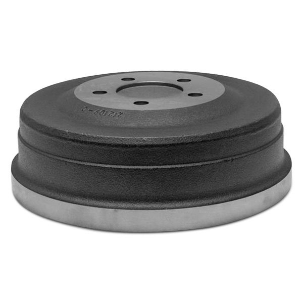 Raybestos 9450R Professional Grade Brake Drum