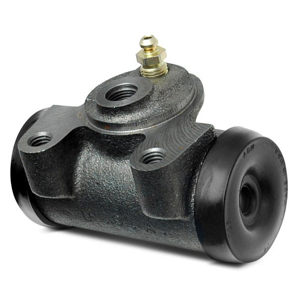 Raybestos WC370183 Professional Grade Drum Brake Wheel Cylinder