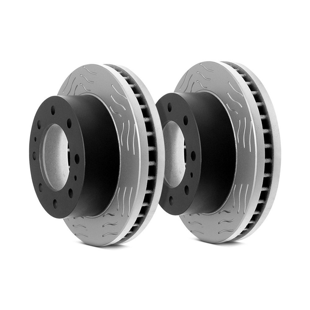Brakes Lining Rotor : Raybestos ford excursion r ™ performance