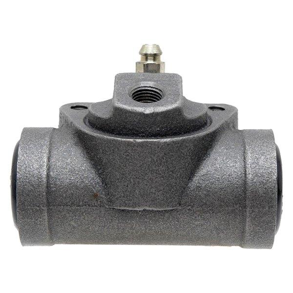 Drum Brake Wheel Cylinder-Element3 Rear Raybestos WC37021