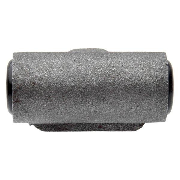 Ingalls Engineering IK80510 Suspension Stabilizer Bar Link Kit