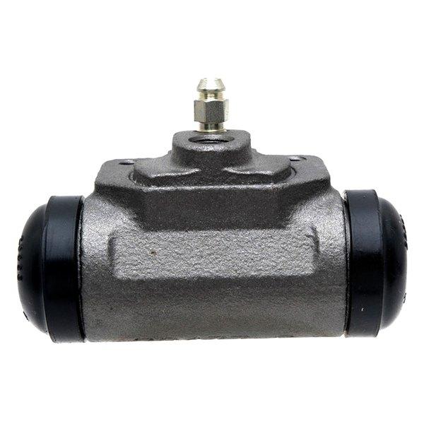 Drum Brake Wheel Cylinder-Element3 Rear Raybestos WC37844