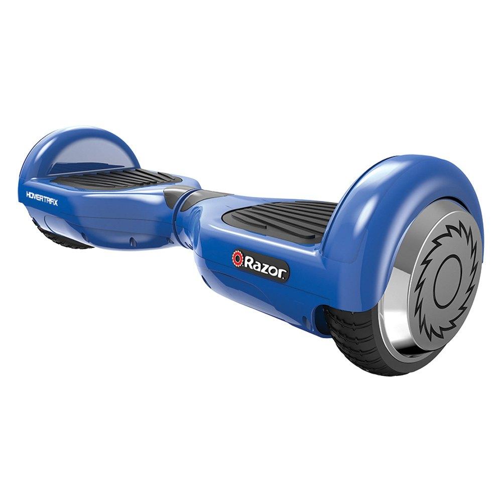 razor hovertrax smart balancing electric scooter. Black Bedroom Furniture Sets. Home Design Ideas