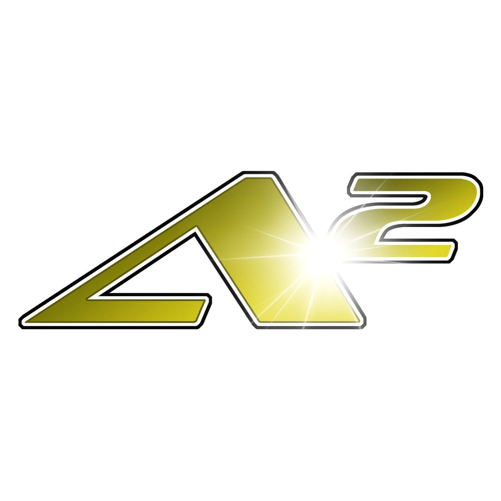 Razor® - A2 Kick Scooter