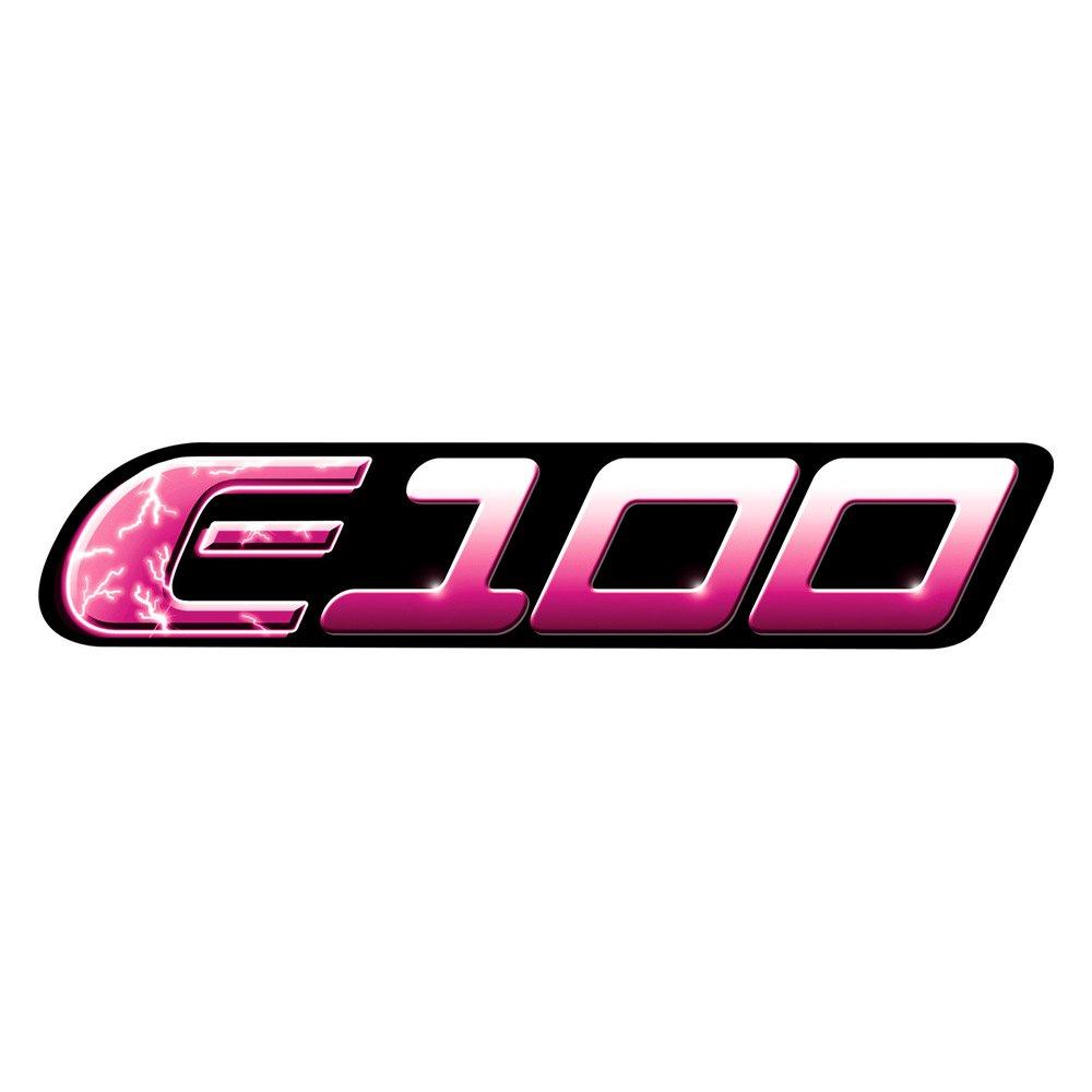 Razor® 13111263 - E100 Sweet Pea Electric Scooter