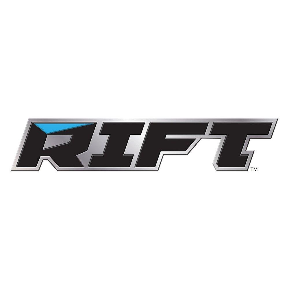 Razor® 13055860 - Rift Style Kick Scooter