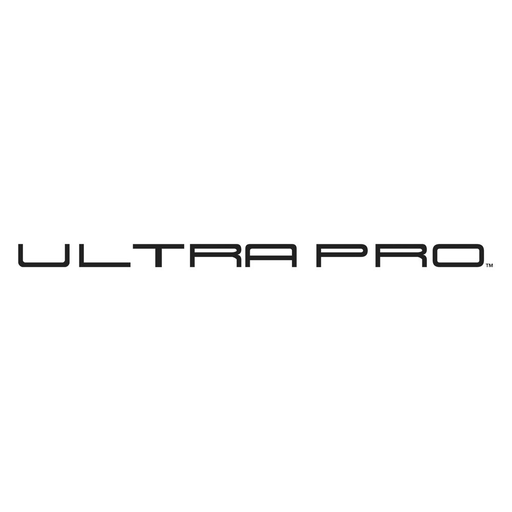 Razor® 13018093 - Ultra Pro Kick Scooter