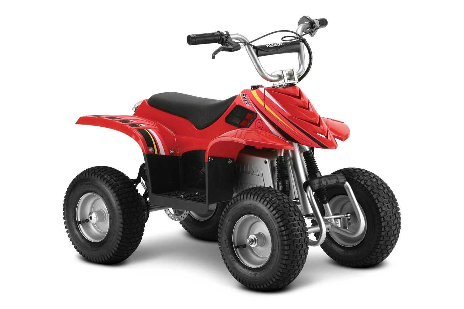 Razor Electric Amp Kick Scooters Motorcycles Toys