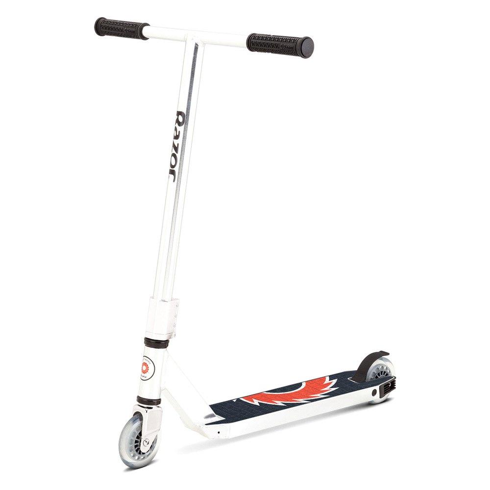 Razor Scooter Pro