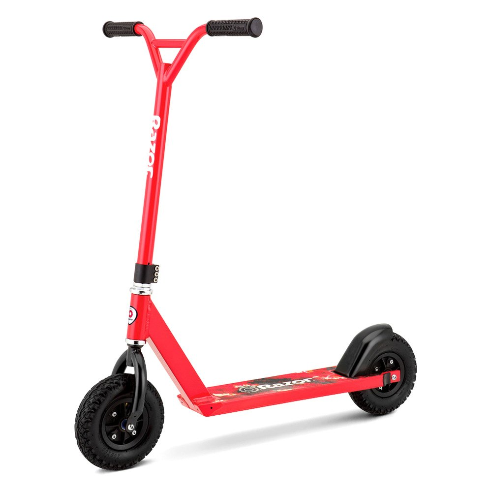 Razor 174 13018158 Rds Scooter