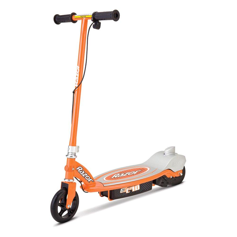 Razor® - E-Series Electric Scooter - RECREATIONiD.com