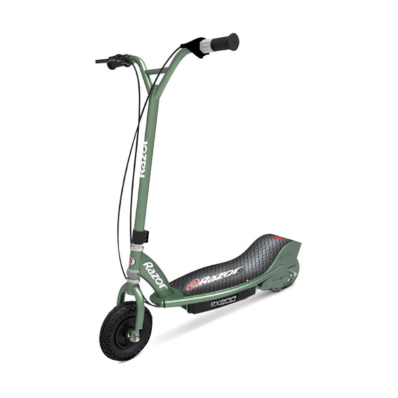 Ihr seid electric scooter our products this harmonious