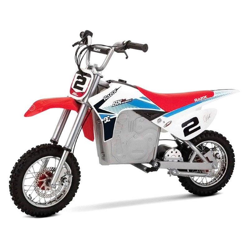 razor mx350 dirt rocket electric motorcycle razor wiring diagram free