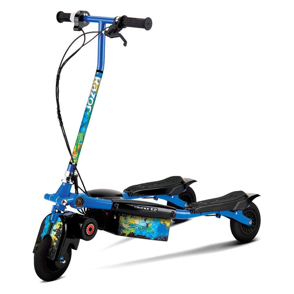 Razor Electric Dirt Bike Wiring Diagram, Razor, Free