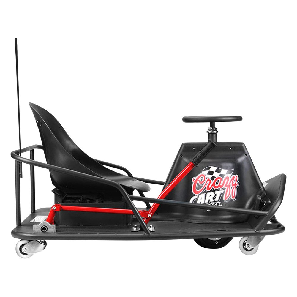 Razor Crazy Cart Xl Ebay