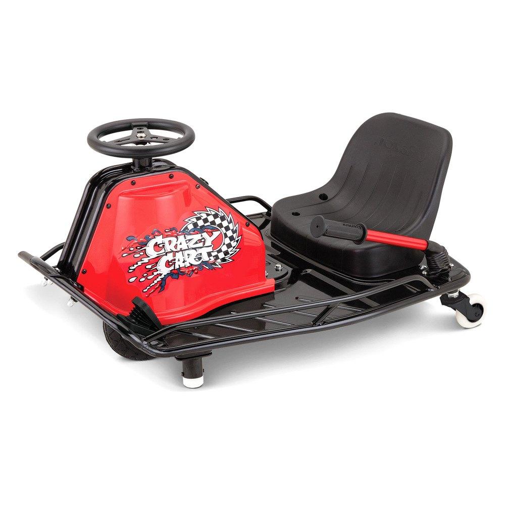 Razor® 251... Razor Scooters