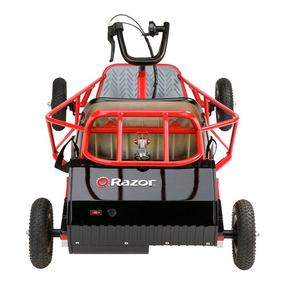 Razor 174 25143511 Dune Buggy Recreationid Com